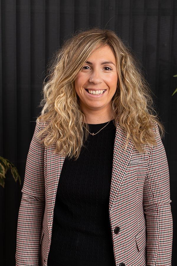 Gemma Lusilla Laplana